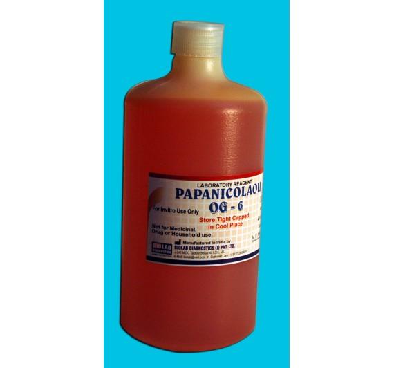 PAPANICOLAOU OG - 6