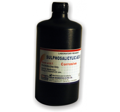 SODIUM HYPOCHLORITE      (4% available chlorine)